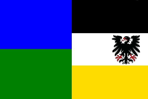 File:Arbookflag.jpg