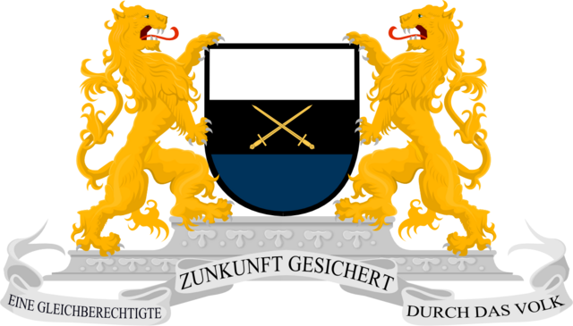 File:Foster Island Coat of Arms (1.0).png