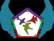 Galacian Airforce