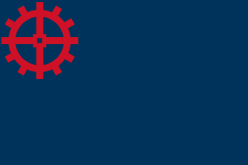 File:HaziaFlag.png