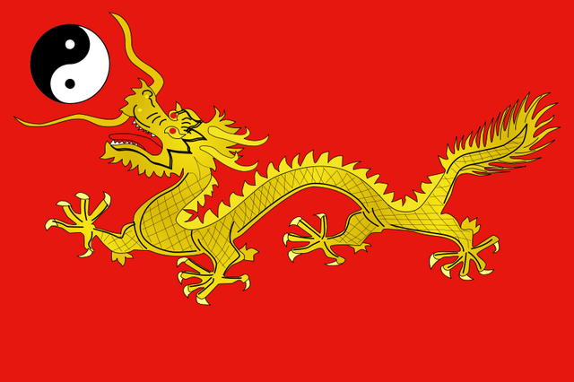 File:20140421013411!China Flag 1 (1).png
