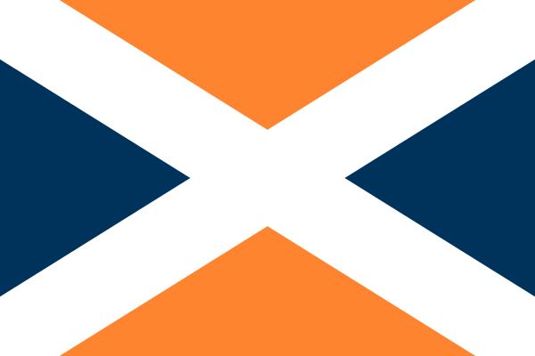 File:Claresland Flag.png