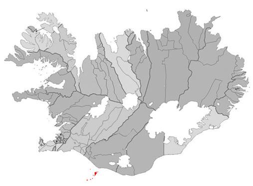 File:Vestmannaeyjabaer map.png