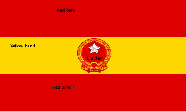 File:Flag of Burkland construction sheet.png