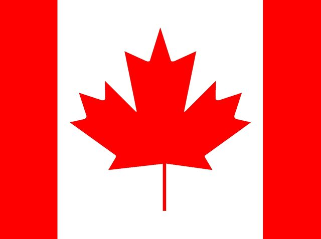 File:Flag of Canada.jpg