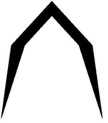 File:Soldier Insignia Concept.jpg