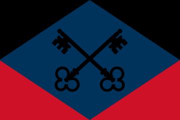 File:General Slaviac Region of the Ninth District of Spadlet.png