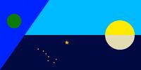 Nedar flag