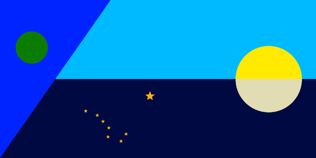 File:Nedar flag.png