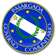 File:Government of Pasargada Seal.jpg