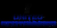 UnitedScotannaeaLogo