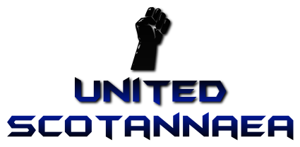 File:UnitedScotannaeaLogo.png
