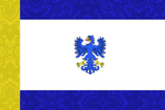 FlagaPrefekturyLigocji.png