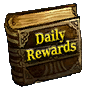 DailyRewards