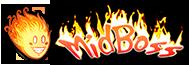 MidBoss Wiki