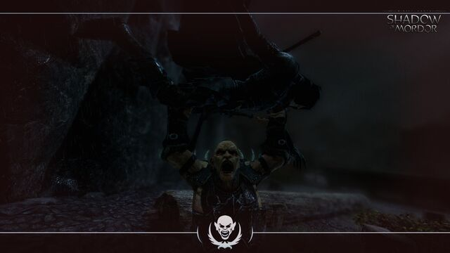 File:Middle-earth™ Shadow of Mordor™ 20141023141930.jpg