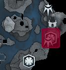 Ritual Cup map