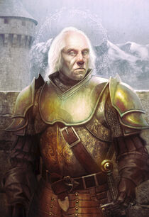 Fabio-leone-tolkien-the-angmar-king-half-size