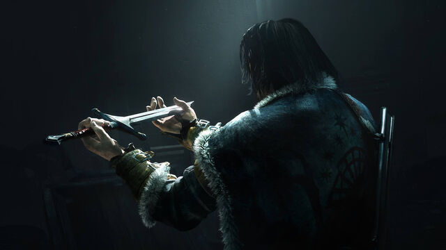 File:Talion looks to the broken sword of his son2.jpg