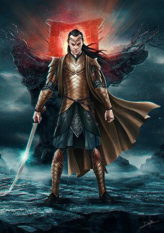 File:Elrond by danpilla-d8lq043.jpg