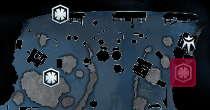File:Lockpick map.png