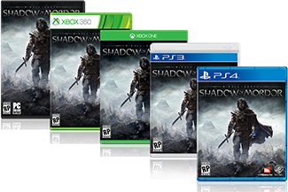 File:Shadow of Mordor box art set.png