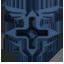 Harbinger of Doom-0