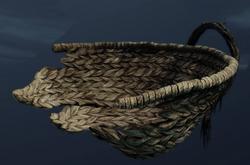 BasketFragment