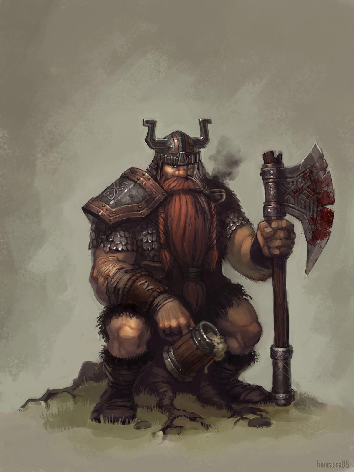 Dwarves | Midkemia Wiki | FANDOM powered by Wikia  Dwarves | Midke...