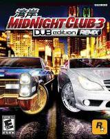 Midnight Club 3 Remix