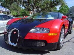 800px-VeyronUS001