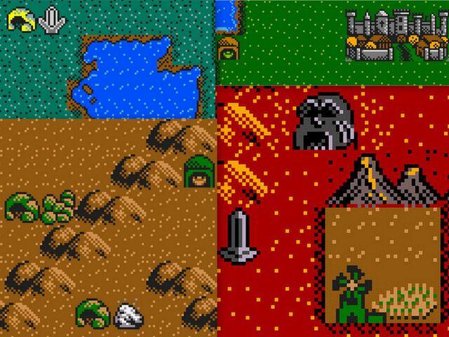 Heroes (Game Boy) 640?cb=20160730133923&path-prefix=en