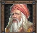 Falagar (Ashan)