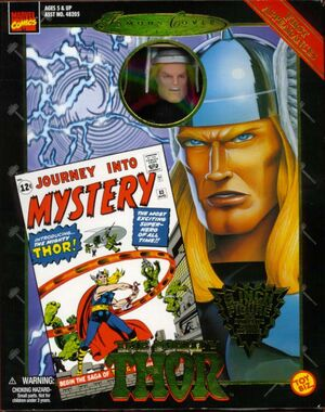 Thor-figure-famouscovers