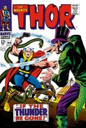 Comic-thorv1-146