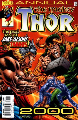Comic-thorannualv2-2000