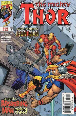 Comic-thorv2-014