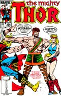 Comic-thorv1-356