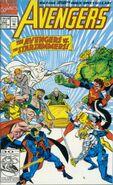 Comic-avengersv1-350