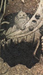 Volstagg (Earth-10280)