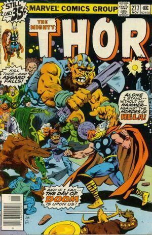 Comic-thorv1-277