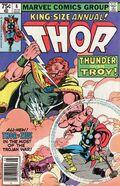 Comic-thorannualv1-008
