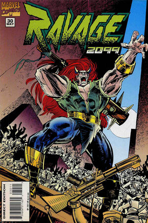 Comic-ravage2099-30