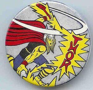 Merchandise-button-cartoony 051404