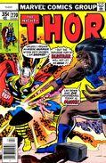Comic-thorv1-270