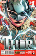 Thor Vol 1 4