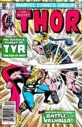 Comic-thorv1-312