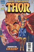 Comic-thorv1-482
