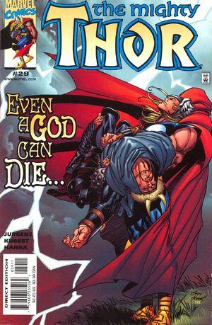 Comic-thorv2-029