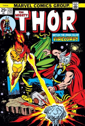 Comic-thorv1-232